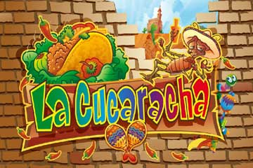 cucaracha game