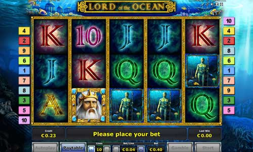 golden online casino sizzling hot free game