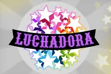 Luchadora slot free play demo