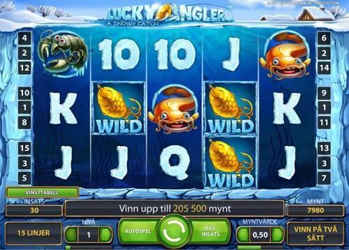 merkur online casino angler online