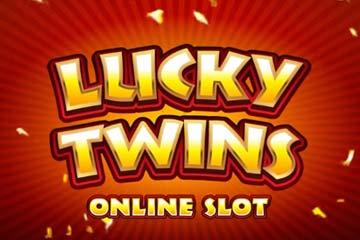 Highlander Slots Free Play & Real Money Casinos