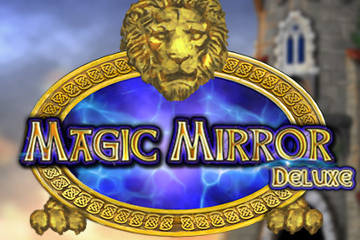 Magic Mirror Deluxe slot free play demo
