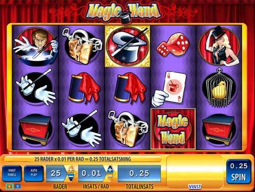 free casino games online slots with bonus pley tube