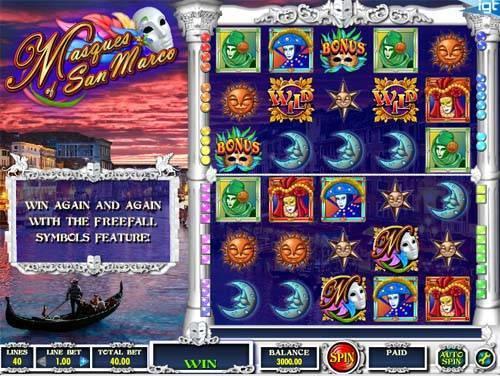 free online slots de like a diamond