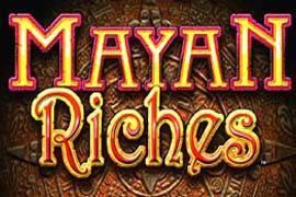 gutes online casino maya symbole