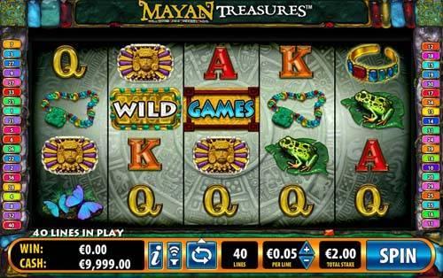 Online Arcade Machines | The Most Beautiful Casino Game Slot Machine