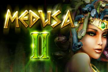 Medusa NextGen Online Slots for Real Money - Rizk Casino