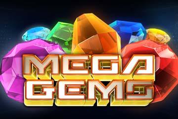 casino online bonus angler online