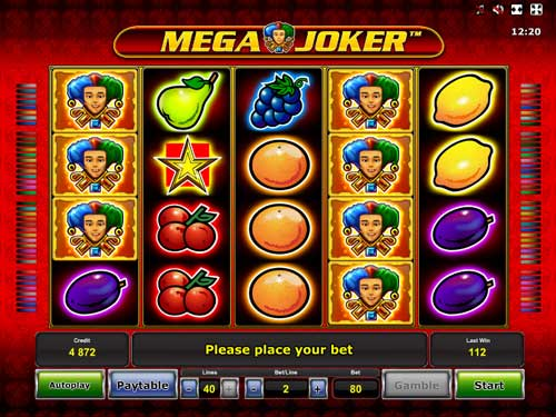 Hot as Hades Online Slot for Real Money - Rizk Casino