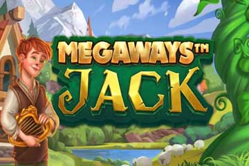 Megaways Jack slot