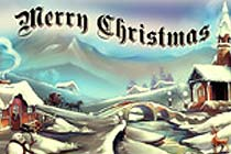 Merry Christmas Slots - Free Online MultiSlot Slots Game
