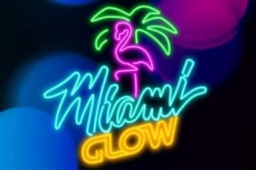 Miami Glow slot free play demo