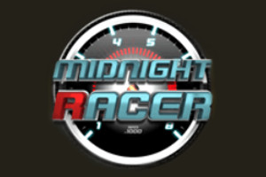 Midnight Racer slot free play demo