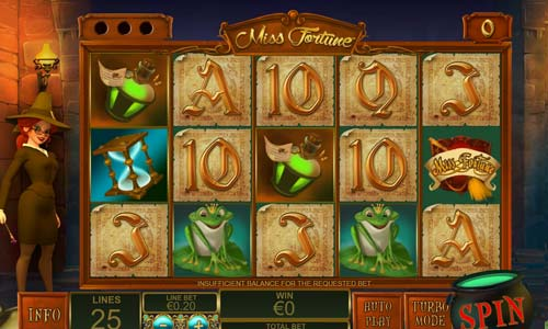william hill online slots quasare