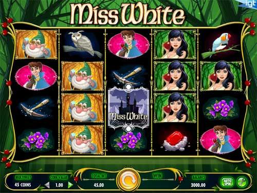 Super Sumo - Rizk Casino