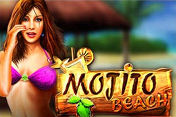 Mojito Beach slot free play demo