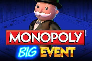 Free monopoly big event casino games boat casino mississippi river