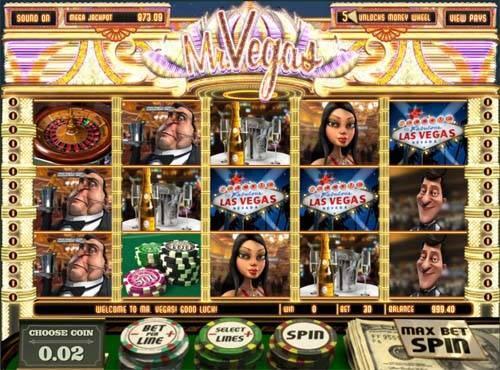 casino online list geschenke dragon age