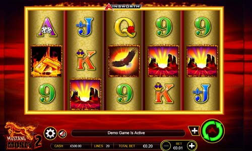 how to beat the casino roulette