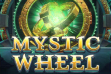 Mystic Wheel slot free play demo
