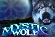 Mystic Wolf slot free play demo