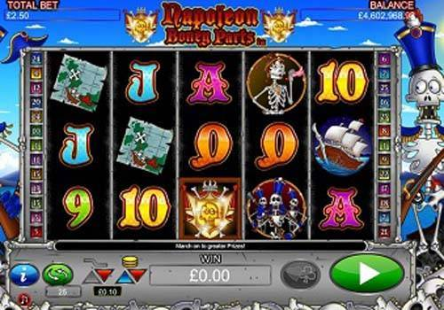 Paradise casino 30 free spins no deposit