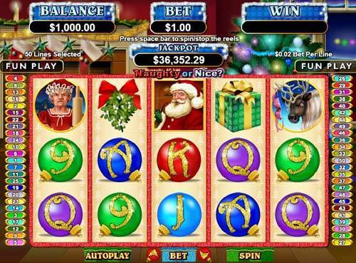 real casino slots online free free 5 paysafecard