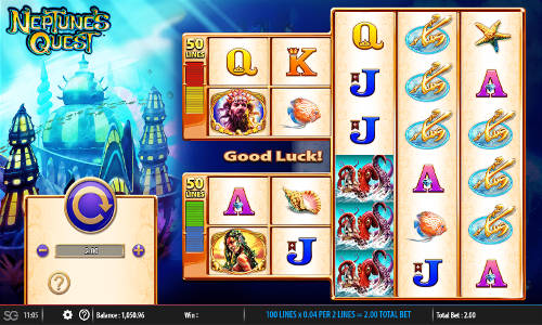 Dragons Fire Slots Online & Real Money Casino Play