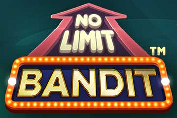 No Limit Bandit slot
