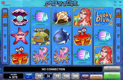 casino merkur online quasar game