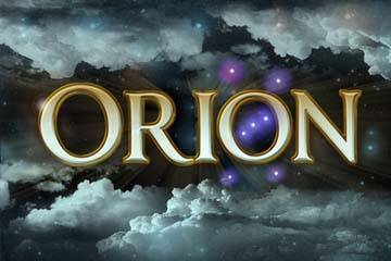 Orion slot free play demo