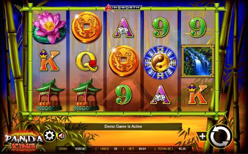 online casino merkur crazy slots casino