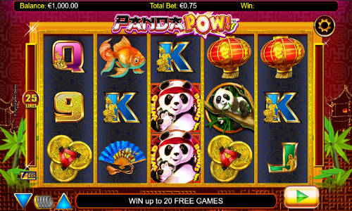 Moon Temple Slot Machine Online ᐈ Lightning Box™ Casino Slots