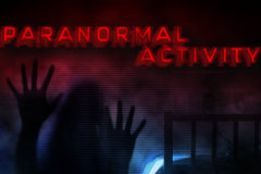 Paranormal Activity Slot - Try Playing Online for Free