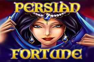 Persian Fortune - Rizk Casino