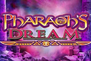 Pharaohs Dream slot free play demo