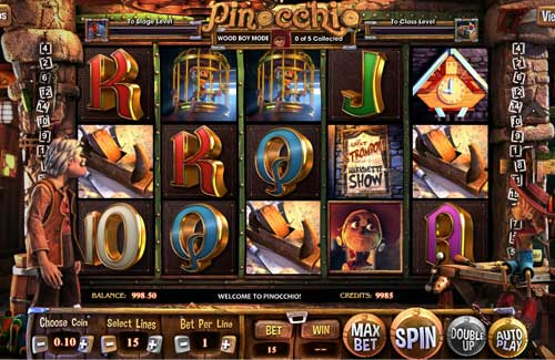 Great 88 Slot Machine - Play Online for Free Money