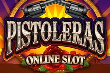 Highlander Online Slot – Microgaming Casino Slots – Rizk Casino