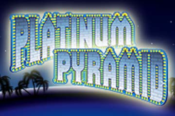 Platinum Pyramid Slots - Play Online for Free or Real Money