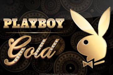 Playboy - Rizk Casino