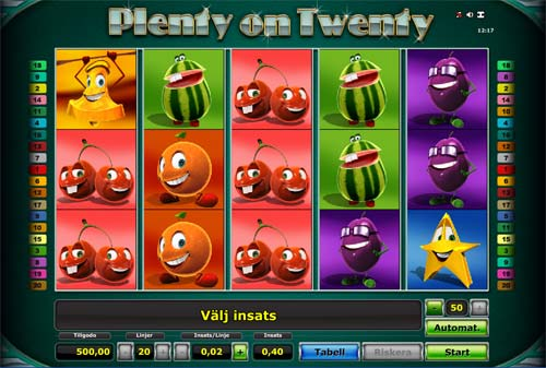 slot game online free quasar game