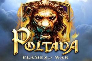 Poltava slot free play demo