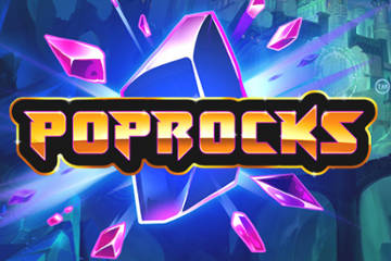Pop Rocks slot free play demo