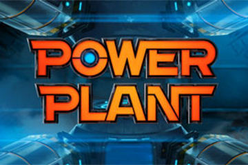 Power Plant - Rizk Casino