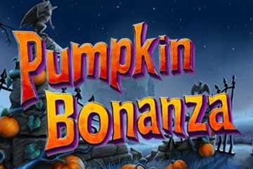 Pumpkin Bonanza slot free play demo