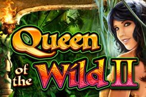 Bruce Lee - A Dragons Tale Online Slot - Rizk Online Casino Sverige