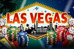 Free Quick Hit Las Vegas Slot A Bally Casino Game