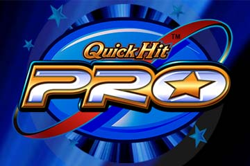 Free Quick Hit Pro Slot A Bally Casino Game