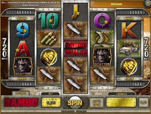 slots online real money dragon island