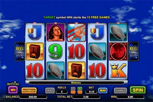 événements casino de montréal Casino